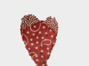Pêle-Mêle coeur-tissus-300x224