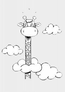 jules-dans-les-nuages-12358-212x300