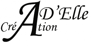 ..... dans ACCEUIL logo21-300x151