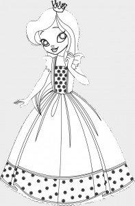 Enfants princesse-copie-197x300