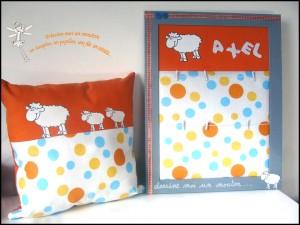 pele-mele-mouton-avec-coussin-assortie-300x225 dans ACCEUIL